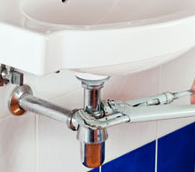 24/7 Plumber Services in Rosemead, CA