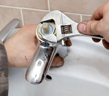 Residential Plumber Services in Rosemead, CA